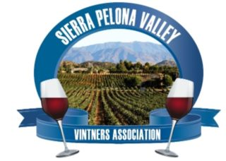 Sierra Pelona Wine Association