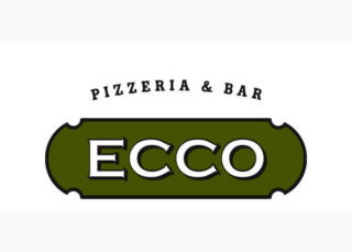 Ecco Pizza – Irvine – Summer 2018 – Opening Soon