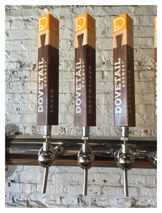 Dovetail Brewery Hosts Frühschoppen @ Dovetail Brewery | Chicago | Illinois | United States