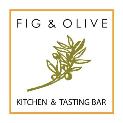 New Year's Eve Celebration @ Fig and Olive - Newport Beach | Newport Beach | California | United States