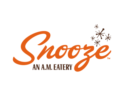 Pancake Day 2017 @ Snooze, an A.M. Eatery | Tustin | California | United States