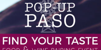Winelabpopup Copy
