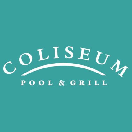 Thanksgiving at Coliseum Pool & Grill