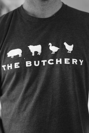 Memorial Day Meat Tasting @ Butchery (The) - Newport Beach | Newport Beach | California | United States
