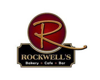 Rockwells Cafe Bakery