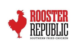 Rooster Republic – Santa Ana – January 2017 – Opening Soon