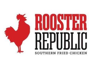 Rooster Republic