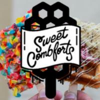 Sweet Combforts