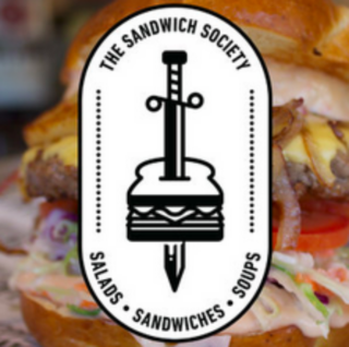 Sandwich Society (The) – Irvine – Winter 2015 – Opening Soon