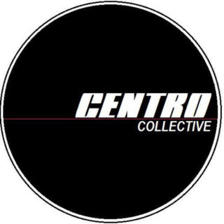 Centro Collective – Lake Forest – January 2017 – Opening Soon
