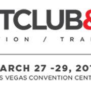 Nightclub & bar Convention Trade Show
