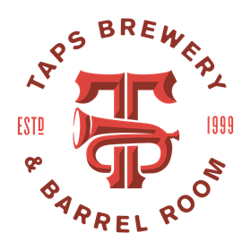 Taps Brewery