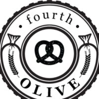 4th And Olive Logo