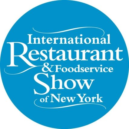 International Restaurant and Foodservice Show of New York @ Jacob Javits Convention Center | New York | New York | United States