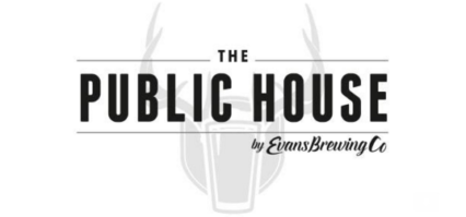 J-Mann Band Performs Live @ Public House by Evans Brewing - Fullerton | Fullerton | California | United States