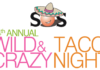 Taco Night Horiz Tacoman