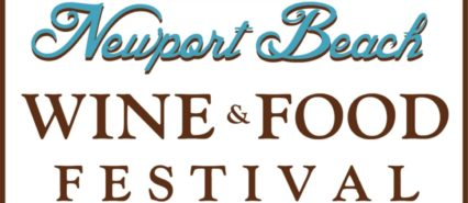 Fourth Annual Newport Beach Wine & Food Festival @ Newport Beach Civic Center - Newport Beach | Newport Beach | California | United States