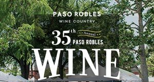 Paso Banners WineFest 300x250