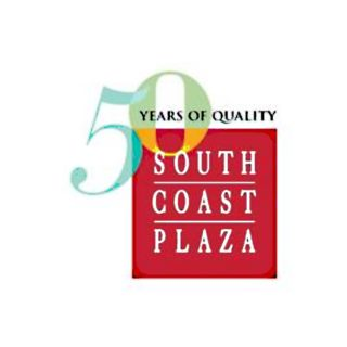 south coast plaza - costa mesa