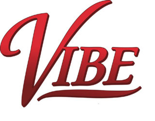 Vibe Conference February 2017