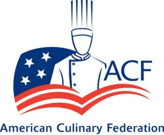 ACF Logo: Urban Produce Presentation