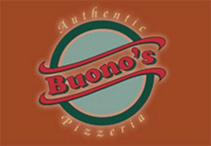 Special Dinner Giveaway @ Buono's Authentic Pizzeria - Long Beach   Long Beach   California   United States