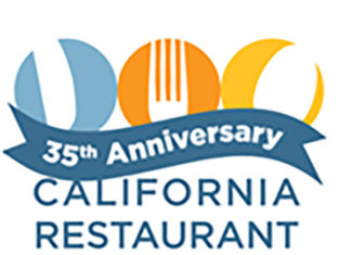 California Restaurant Association ProStart