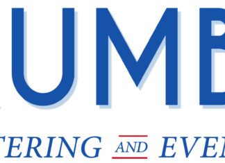 Crumble Catering Logo 2017