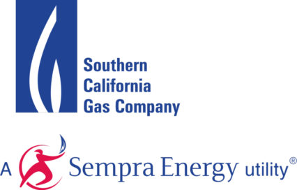 Nutrition Labeling and Allergens May Seminar @ SoCalGas Energy Resource Center