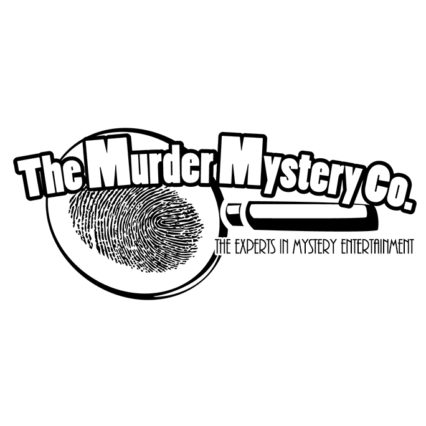 Murder Mystery Dinner in San Diego @ The Old Spaghetti Factory - San Diego | San Diego | California | United States