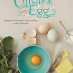 Chicken & Egg By Janice Cole