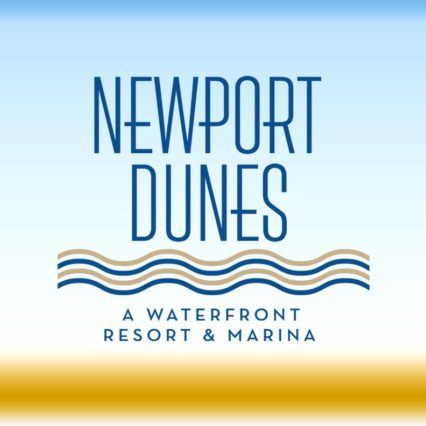 Independence Day on the Bay @ Newport Dunes Waterfront - Newport Beach