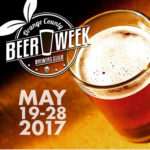 OC Beer Week