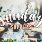 Stonehill Tavern Sunday Suppers