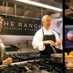 Ranch (The) Cooking Class