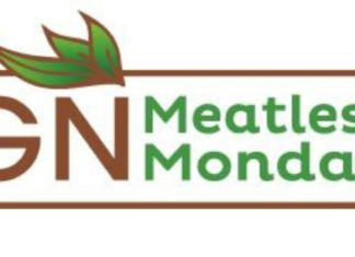Chefs Wanted Meatless Monday