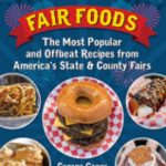 Fair Foods Recipebook