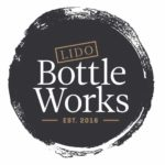 Lido Bottle Works Logo