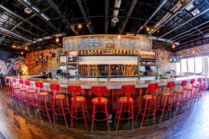 Maryland Blue Crab Event @ Common Theory Public House | San Diego | California | United States