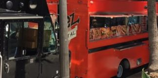 Great Taste Fast Track For Transitioning To Food Trucks