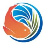 Orange County Coast Keeper Logo