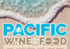 Pacific Food And Wine