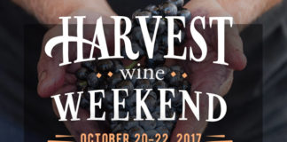 Paso Banners Harvest 640x360 FBMobile