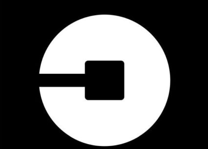 Uber Home For Free @ Park Ave - Stanton | Stanton | California | United States