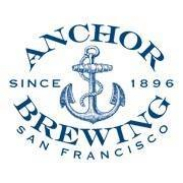 Anchor Brewing Co Logo