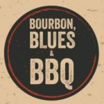 Bourbon, Blues, & BBQ Shade Redondo Beach