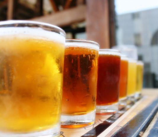 AAEA Craft Beer Boom