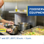 SoCalGas Foodservice Equipment Expo 2017