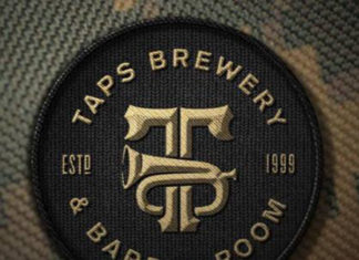 TAPS Production Brewery & Barrel Room