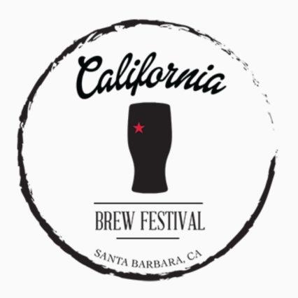 California Brew Festival @ Chase Palm Park Oceanside - Santa Barbara | Santa Barbara | California | United States
